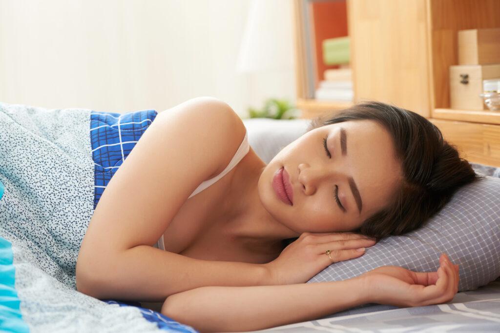 5 consejos para disminuir los síntomas del estrés