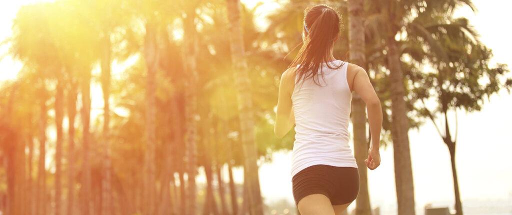 Chequeo médico previo al ejercicio